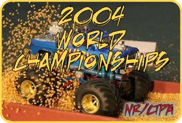 2004Worlds