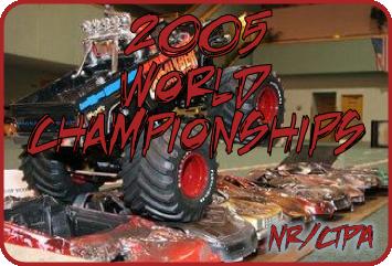 2005Worlds