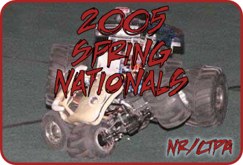 2005prings