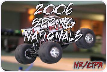 2006Springs
