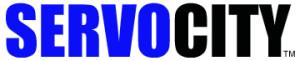 2014ServoCity Logo