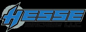 hessemachine_logo