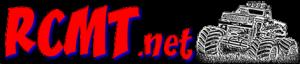 The NRCTPA on RCMT