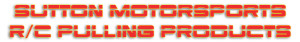 Sutton-Motorsports-Pulling-Products