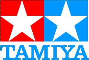 tamiya-new-png
